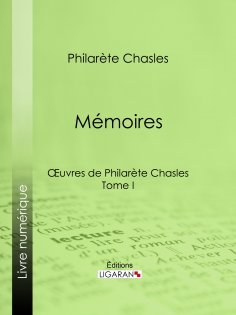 eBook: Mémoires