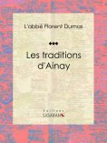 ebook: Les traditions d'Ainay