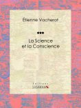 eBook: La science et la conscience