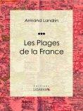 eBook: Les plages de la France