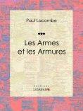 eBook: Les armes et les armures
