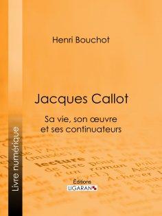 eBook: Jacques Callot