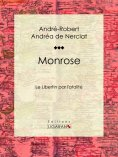eBook: Monrose