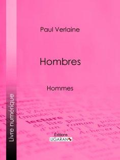 eBook: Hombres