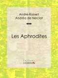 eBook: Les Aphrodites