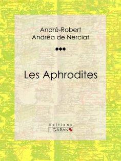 eBook: Les Aphrodites