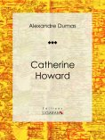 eBook: Catherine Howard
