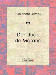 eBook: Don Juan de Marana