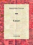 eBook: Kean
