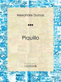 eBook: Piquillo