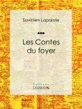 eBook: Les Contes du foyer