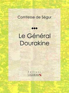 eBook: Le Général Dourakine