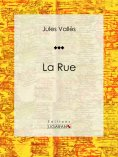 ebook: La Rue