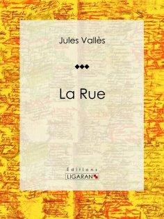 eBook: La Rue