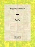 ebook: Moi