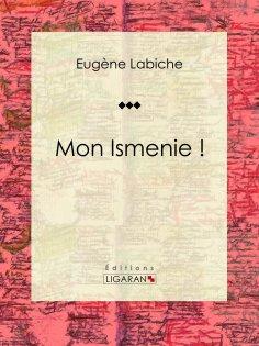 eBook: Mon Ismenie !