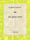ebook: Un gros mot