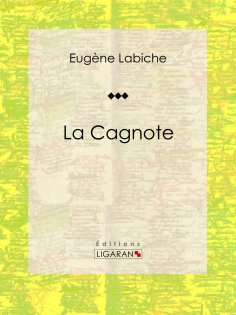 ebook: La Cagnote