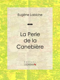 eBook: La Perle de la Canebière