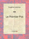 eBook: Le Premier Pas