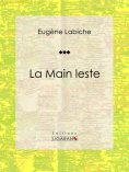 ebook: La Main leste