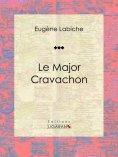 ebook: Le Major Cravachon