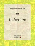 eBook: La Sensitive