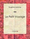 ebook: Le Petit Voyage