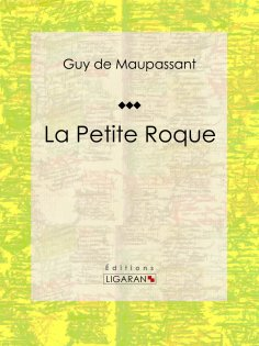 eBook: La Petite Roque