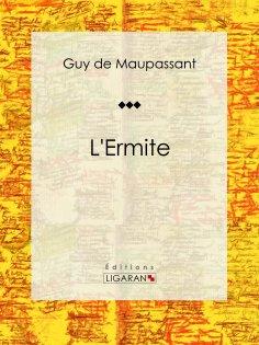 ebook: L'Ermite
