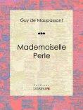 eBook: Mademoiselle Perle