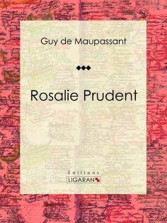 eBook: Rosalie Prudent