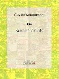 ebook: Sur les chats