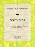eBook: Saint-Yves