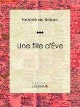 eBook: Une fille d'Ève