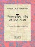 ebook: Nouvelles mille et une nuits