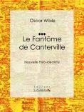 ebook: Le Fantôme de Canterville