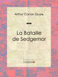 eBook: La Bataille de Sedgemor