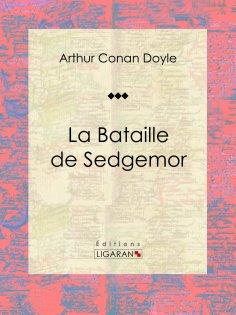 ebook: La Bataille de Sedgemor