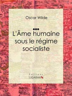 eBook: L'Âme humaine sous le régime socialiste