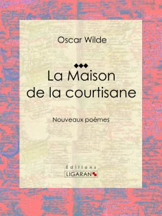 ebook: La Maison de la courtisane