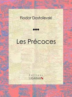 eBook: Les Précoces