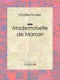 ebook: Mademoiselle de Marsan