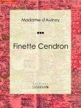 eBook: Finette Cendron