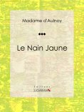 ebook: Le Nain Jaune