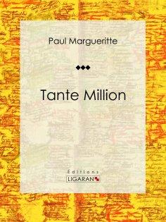 eBook: Tante Million