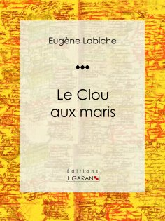 eBook: Le Clou aux maris