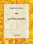 ebook: Le Prix Martin