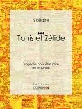 eBook: Tanis et Zélide