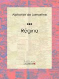 ebook: Régina